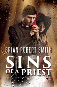 Sins Of A Priest_EBookCover_NEW_1b CS6.indd